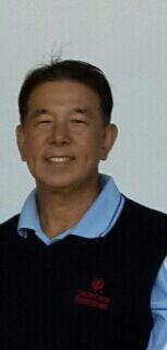 SUPP Publicity Chief, Dato' Sebastian Ting