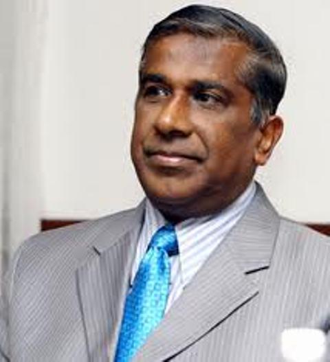 Datuk Daud Abdul Rahman