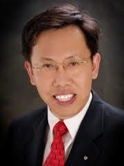 砂人联党秘书长拿督沈桂贤上议员