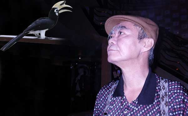 Sim Kwang Yang