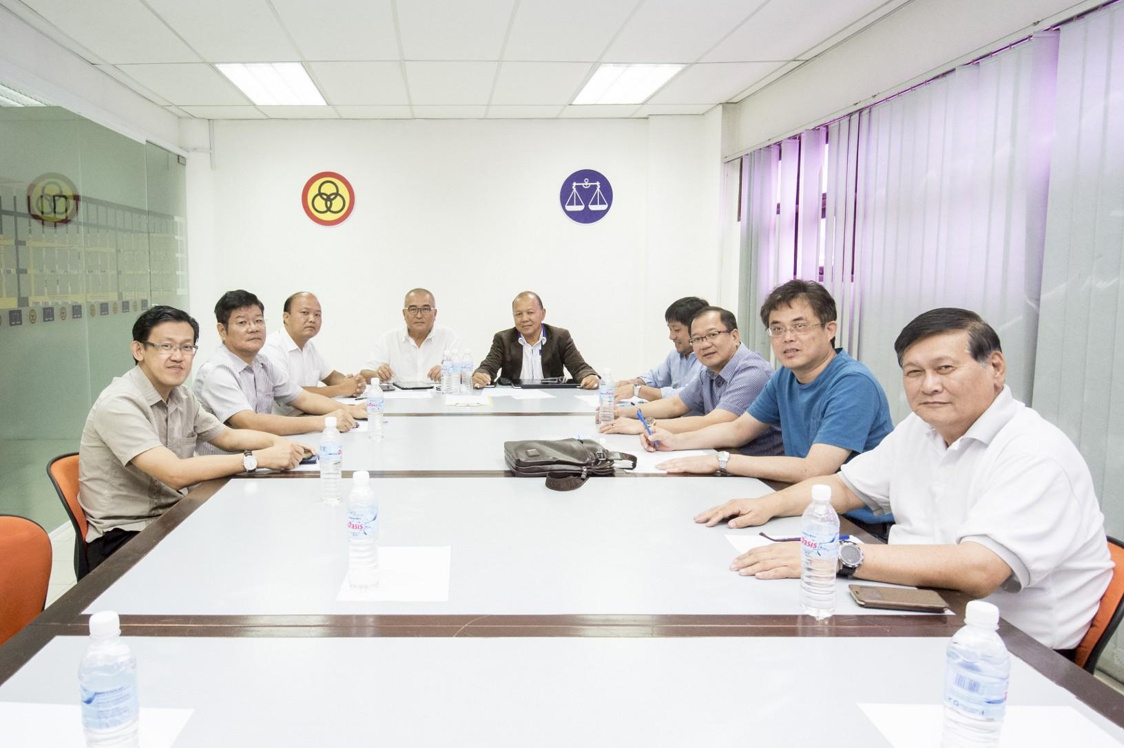 supp oil n gas committee