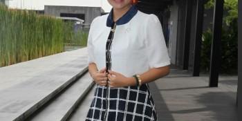 Tnay Li Ping