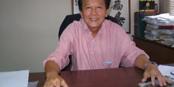 Chieng Boon Tuong