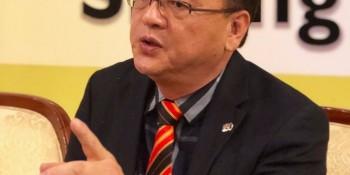 Lo Khere Chiang