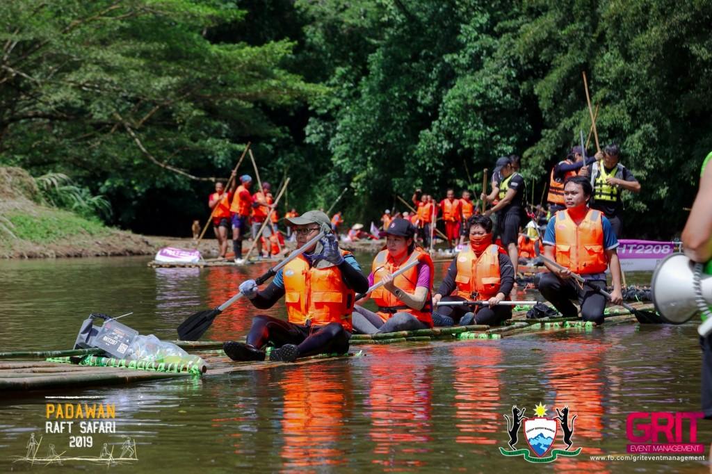kch-raft-1410-competitors